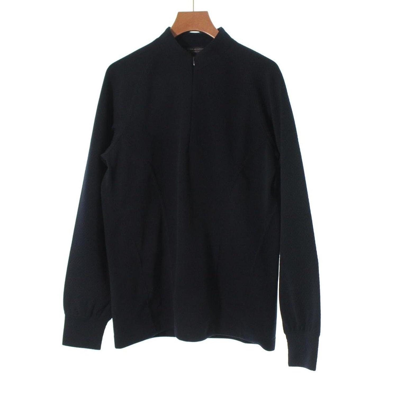 (コムデギャルソンオムプリュス) COMME des GARCONS HOMME PLUS メンズ Tシャツ 中古 B07CZ1RYRL  -