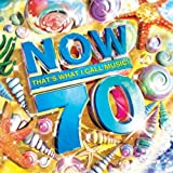 Now 70: That's What I Could Music
