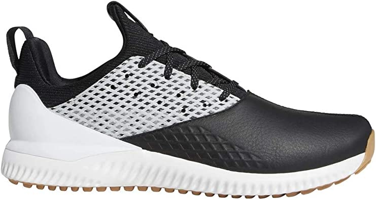 adidas Adicross Bounce 2, Zapatillas de Golf para Hombre: Amazon ...