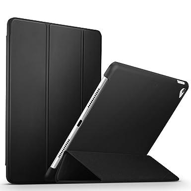 ESR Funda iPad Pro 9.7 con [Auto-Desbloquear] y [Soporte de Multi