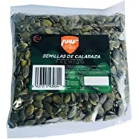 N4F Nuts For Fitness, Semilla de calabaza