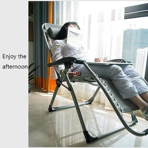 Amazon.com: Xing Hua Shop - Silla de salón para el almuerzo ...