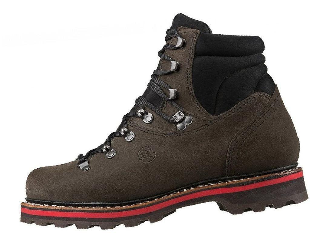 Image of Backpacking Boots Hanwag Stuiben Boot - Men's