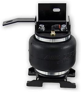 Air Lift 88205 LoadLifter 5000 Ultimate Air Spring Kit with Internal Jounce Bumper