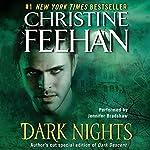 Dark Nights | Christine Feehan