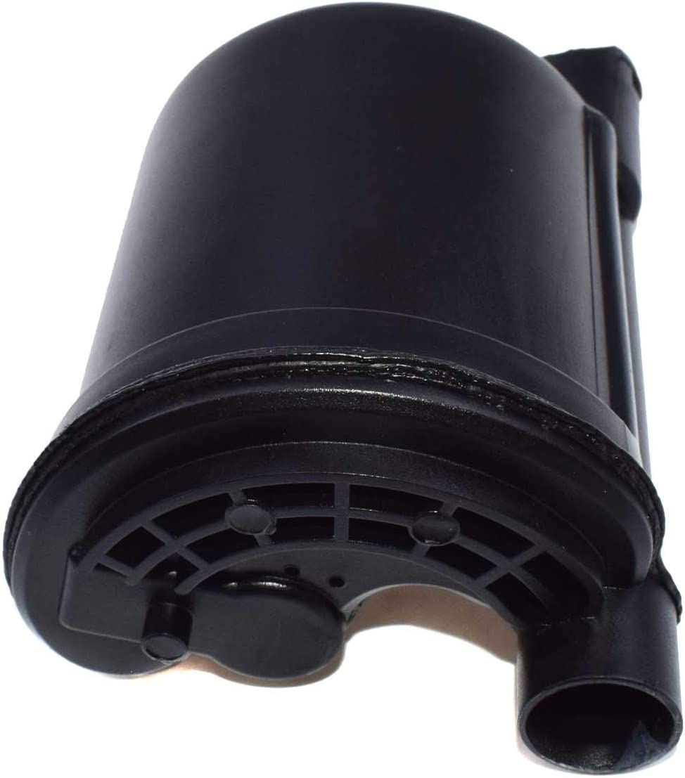 For Toyota Corolla 1998-2002 Sienna 2001-2003 In-Tank Fuel Filter 23300-0D010