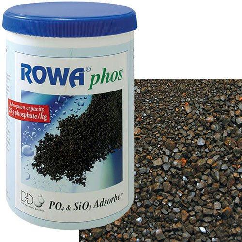 D-D RP-50 ROWAphos Phosphate Removal Media - 500 ml/16.9 oz