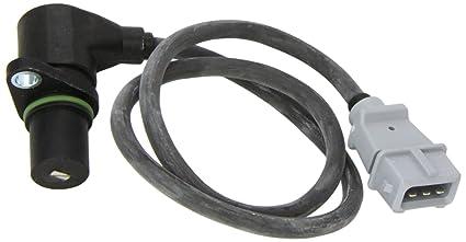 FAE 79010 Generador de impulsos cig/üe/ñal
