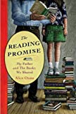 The Reading Promise, Alice Ozma, 0446583774