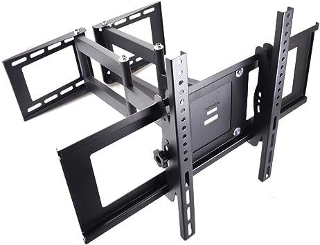 Vemount TV Soporte de Pared para TV 30-70 Pulgadas Pantalla LCD ...