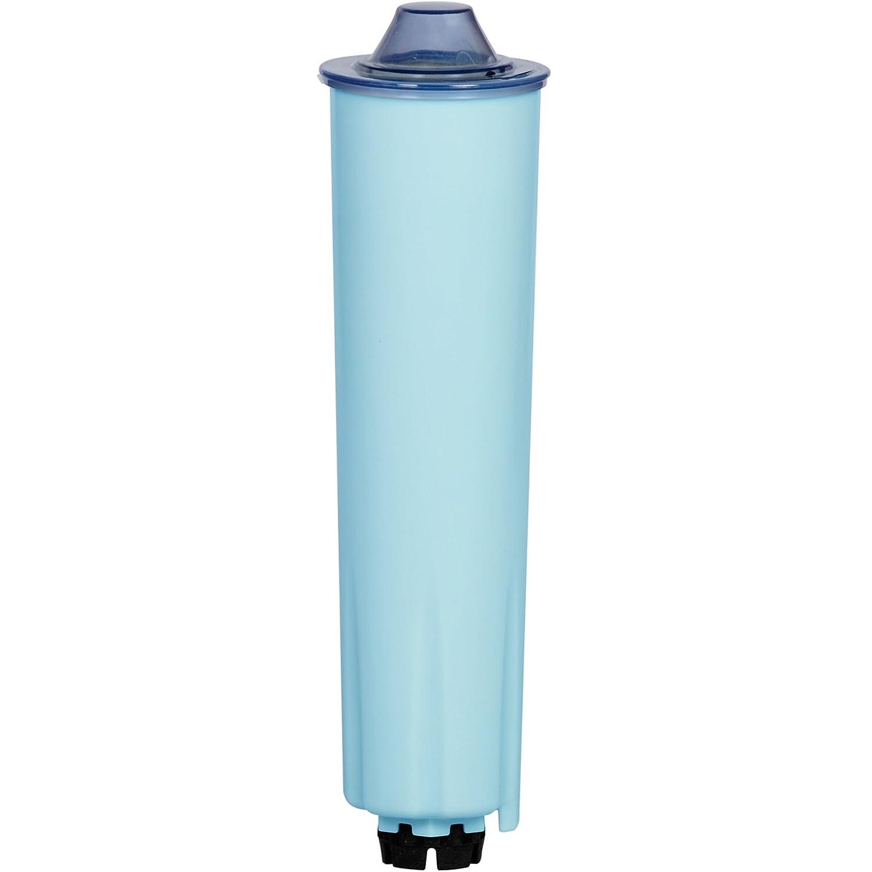 Wasserfilter Patrone Fr Kaffeevollautomaten Von Jura Claris Glases Ware 12 Pcs Seri D Wie Blue 67007 Inhalt 2 Stck