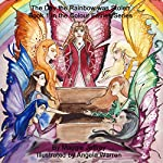 The Day the Rainbow Was Stolen: The Colour Fairies, Book 1 | Maggie Jeffrey