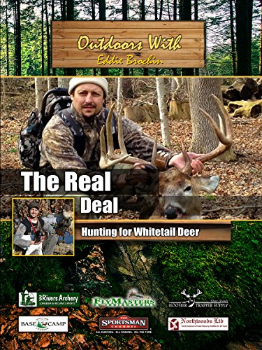 outdoors-with-eddie-brochin-the-real-deal-hunting-for-whitetail-deer