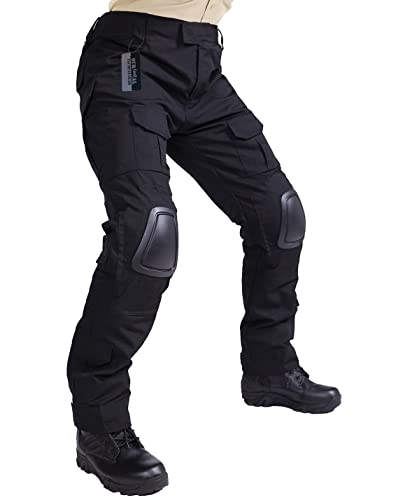 ZAPT Tactical Pants
