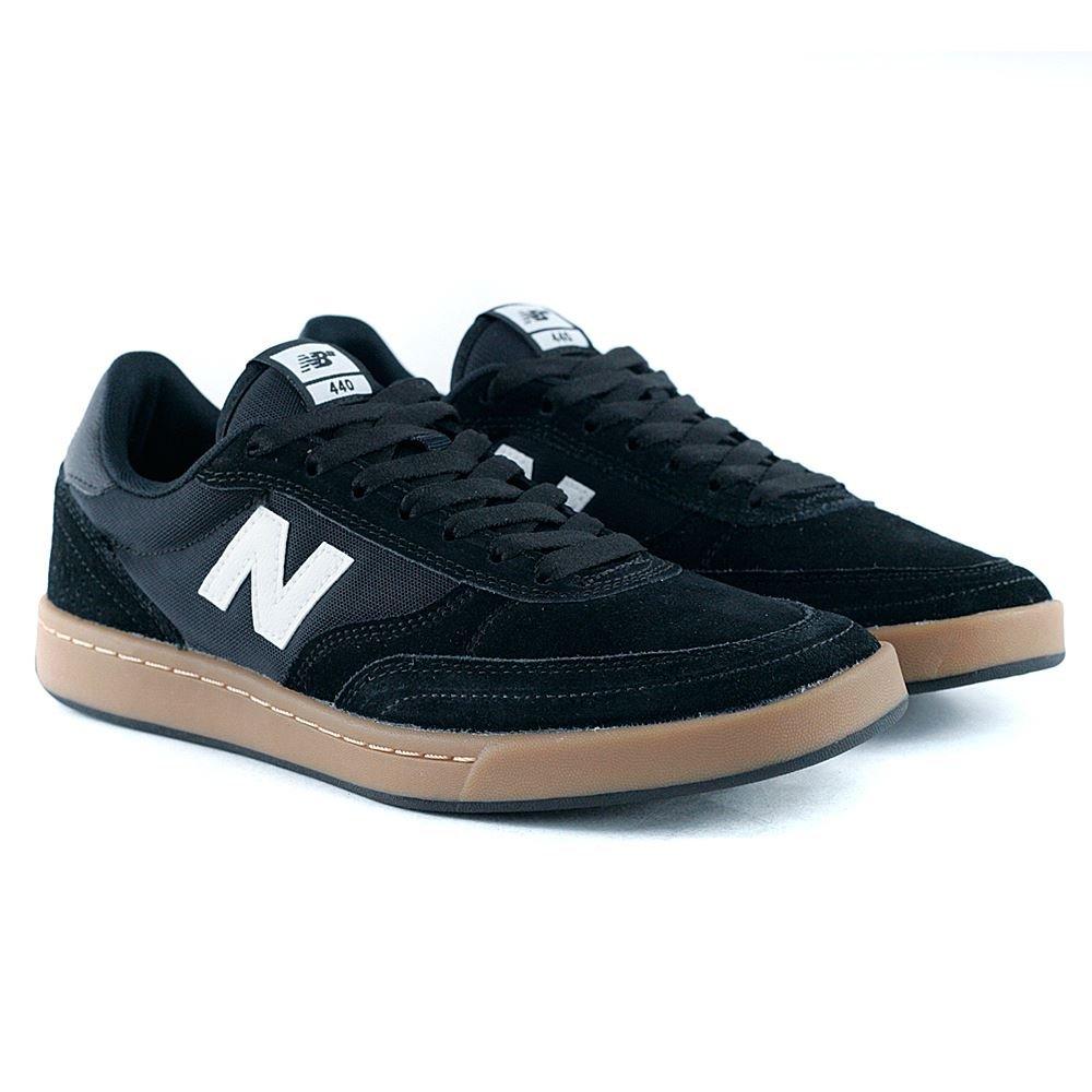 Joyeux noel New Balance Numeric Nm440 Pro Skate Skate Pro 2465d3