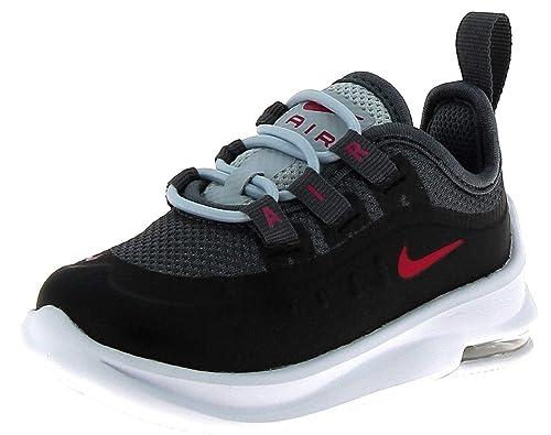 Nike Unisex Baby Air Max Axis (Td) Hausschuhe: