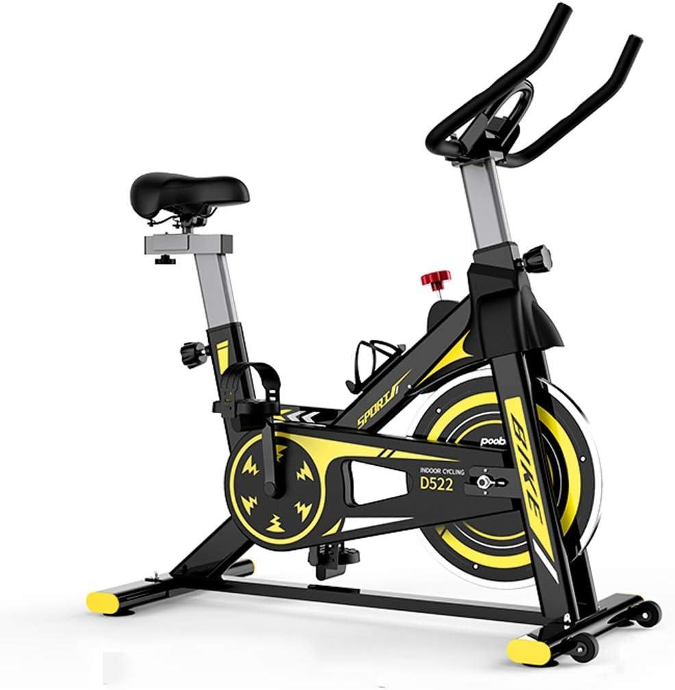 体重減少装置超静音エクササイズバイク室内エクササイズバイクエクササイズバイク