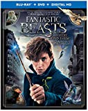 2-fantastic-beasts-and-where-to-find-them-bilingual-blu-ray-dvd-uv-digital-copy