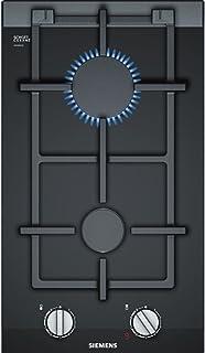 Siemens EX375FXB1E hobs - Placa (Integrado, Inducción ...