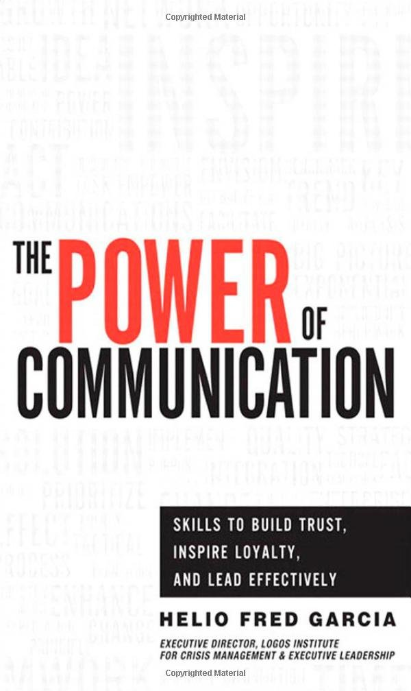communication skills for professionals book pdf