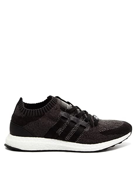 6903f92957c Zapatillas adidas - Eqt Support Ultra Pk gris blanco negro  Amazon.es   Zapatos y complementos