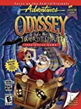 Adventures in Odyssey and the Sword of the Spirit: Interactive Game