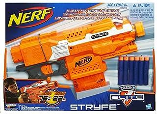 Nerf Elite Stryfe (B00CQ35EPU) | Amazon Products