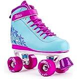 SFR Skates Vision Li Skates, Unisex Adult
