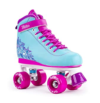 best kids roller skates UK