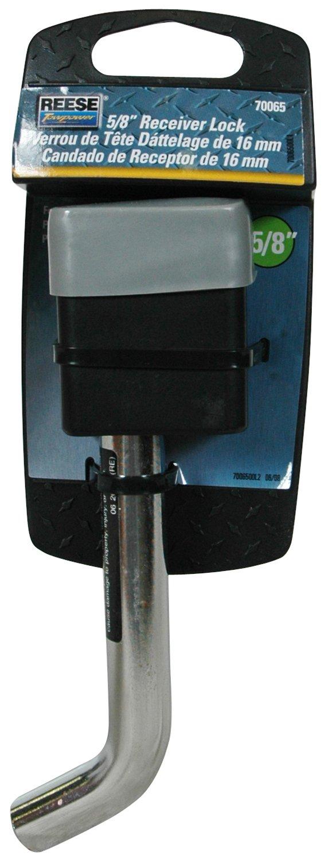 Reese Towpower 7006500 Draw Bar Lock