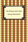 The Princess and Curdie [with Biographical Introduction]
