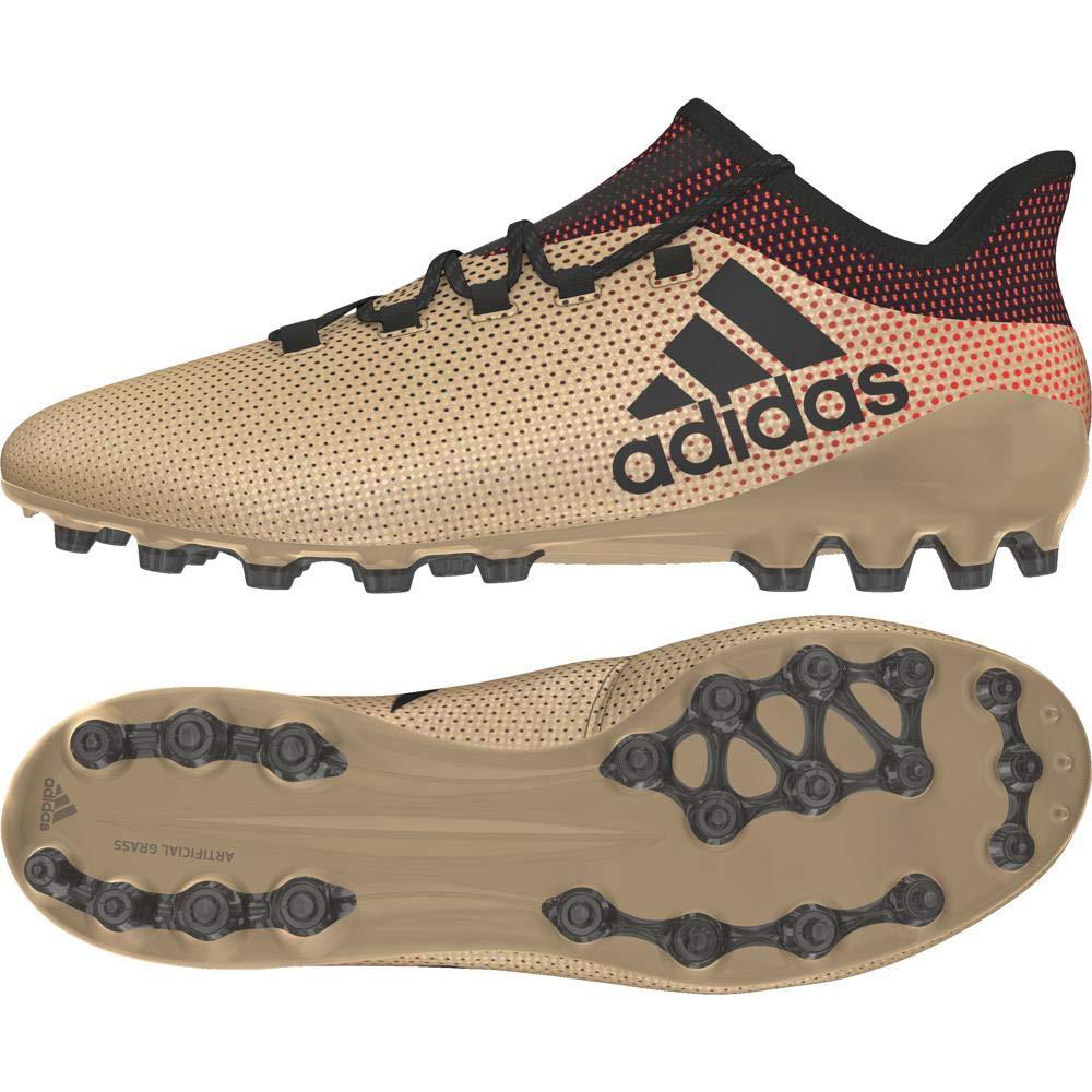 Adidas Herren X 17.1 Ag Ag Ag Fußballschuhe b95862