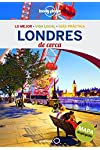https://libros.plus/londres-de-cerca-5/