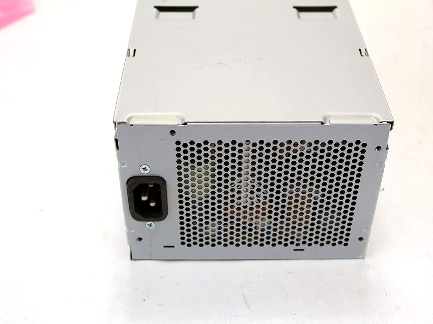 Renewed Dell PowerEdge SC1430 Replacement Power Supply U9692 H750P-00