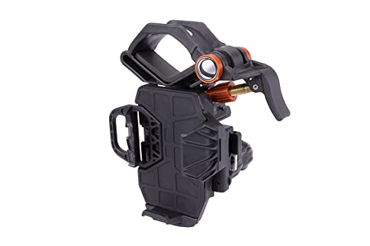 Celestron nexyz smartphone adapter amazon elektronik