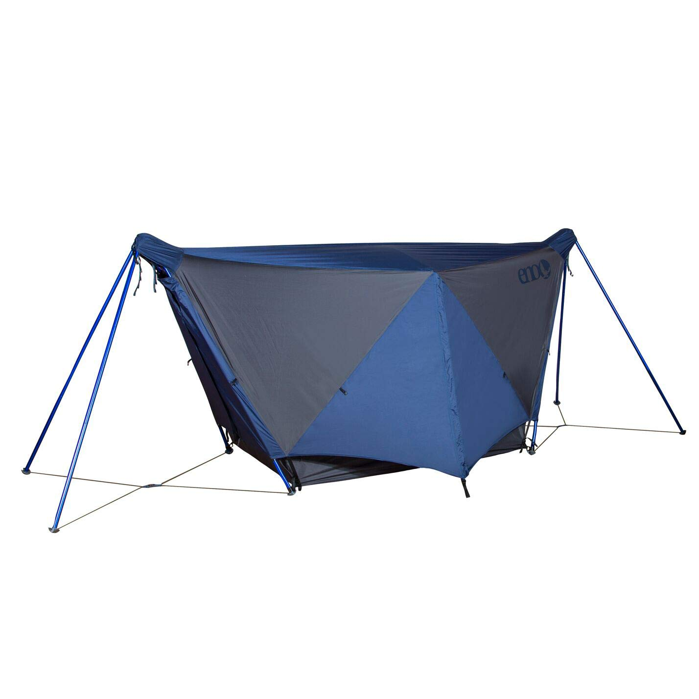 ENO – Eagles Nest Outfitters Nomad Shelter System, Hammock Pack
