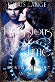 Passions out of Time (An Era Apart Book 3)