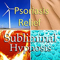 Psoriasis Relief Subliminal Affirmations