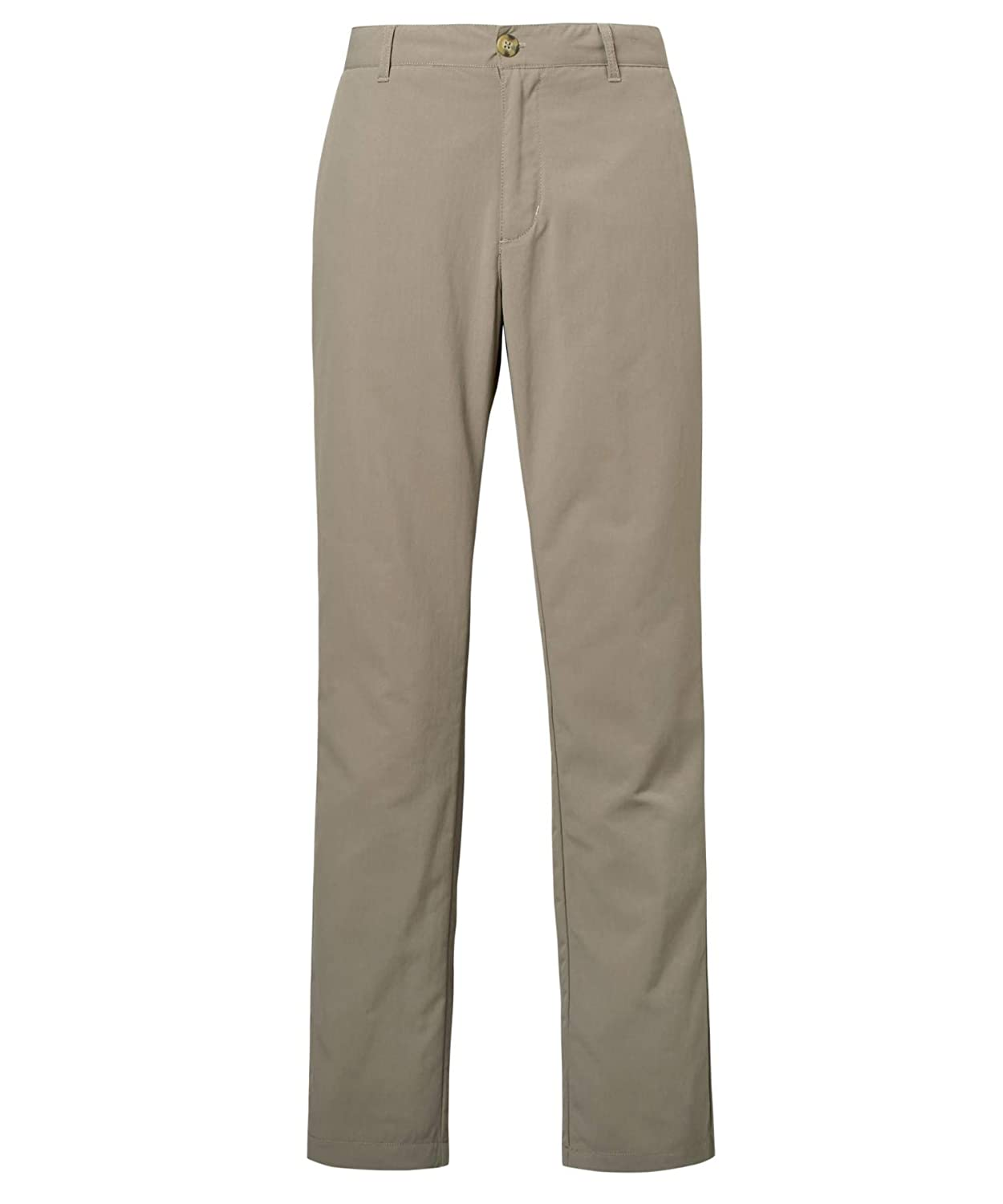 Craghoppers NosiLife Albany Hose Men - Reisehose