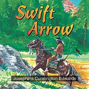 Swift Arrow Audiobook