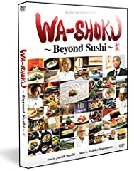 This Japanese and American collaboration, produced by United Television Broadcasting Systems / Film Voice, and directed by award-winning director Junichi Suzuki, is a passionate story behind the men who dedicated their lives to spreading Japa...