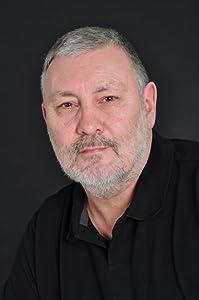 Tim Ellis