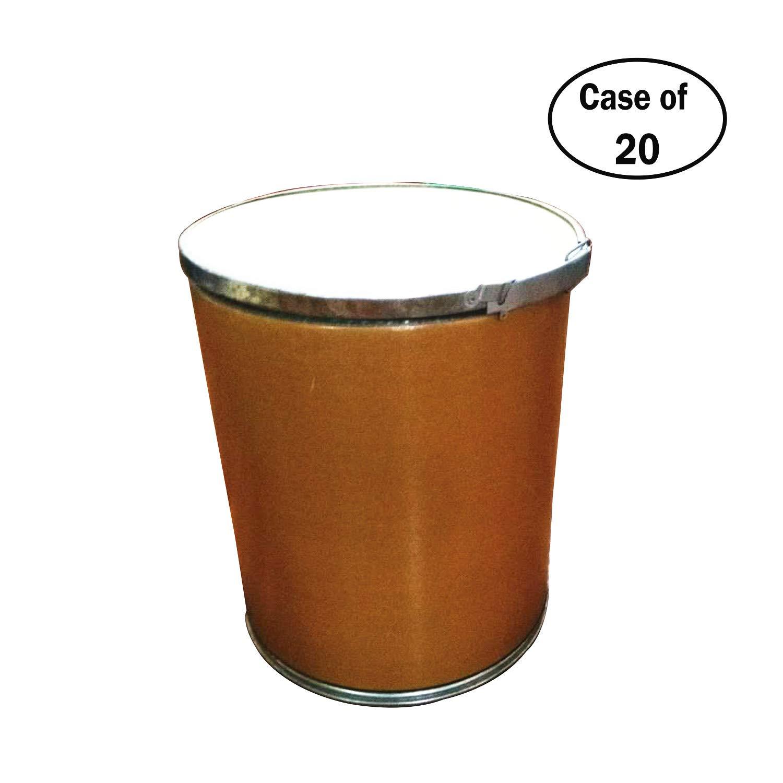 case of 20 packs, 25kg/pack, blue-green algae powder, seaweed powder … by Hello Seaweed (Image #1)