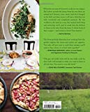 The Farm: Rustic Recipes for a Year of Incredible