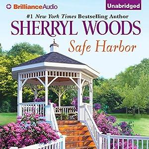 Safe Harbor Audiobook