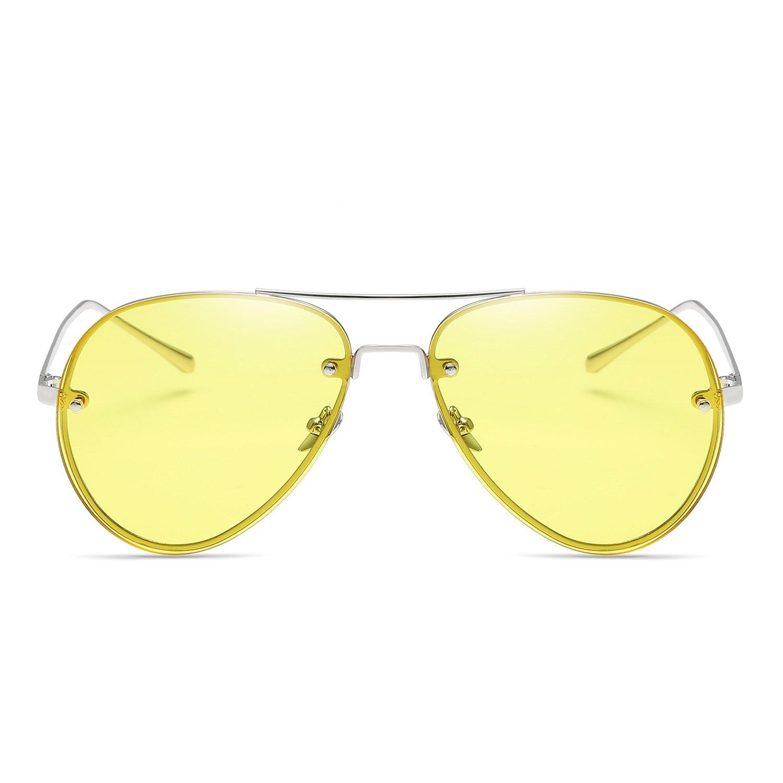 Ofgcfbvxd Superlight Frame Sports Gafas de Sol al por Mayor ...