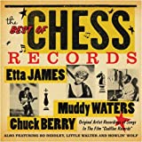 : Best Of Chess: Original Versions Of Songs in Cadillac Records