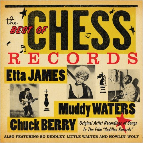 Image result for chess records