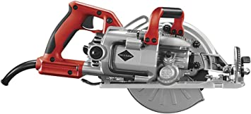 SKILSAW SPT77WML-01 featured image 3
