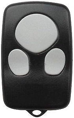 2 Garage Door Remote for Wayne Dalton 372310 3973C 300643